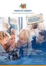 2020_03_Familie_ist_Zukunft.jpg