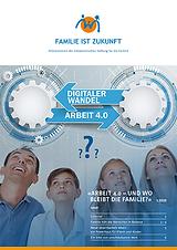 2020_01_Familie_ist_Zukunft.png