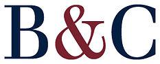 Baldi_Caratsch_Logo.jpg