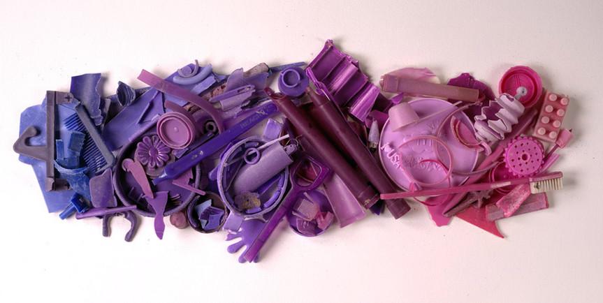 Chroma_Purple_o.jpeg