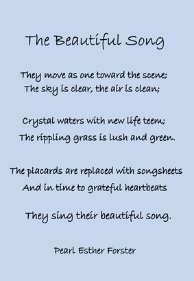 The Beautiful Song