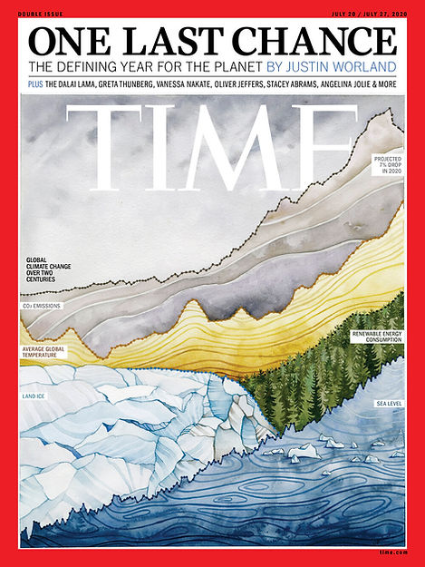 Final.Climate.Cover.jpg