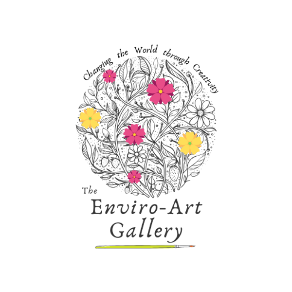 The Enviro-Art Gallery Logo (2).png