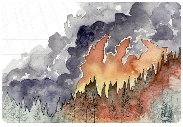 Forest-Fire-Print-Ready-637x442.jpeg