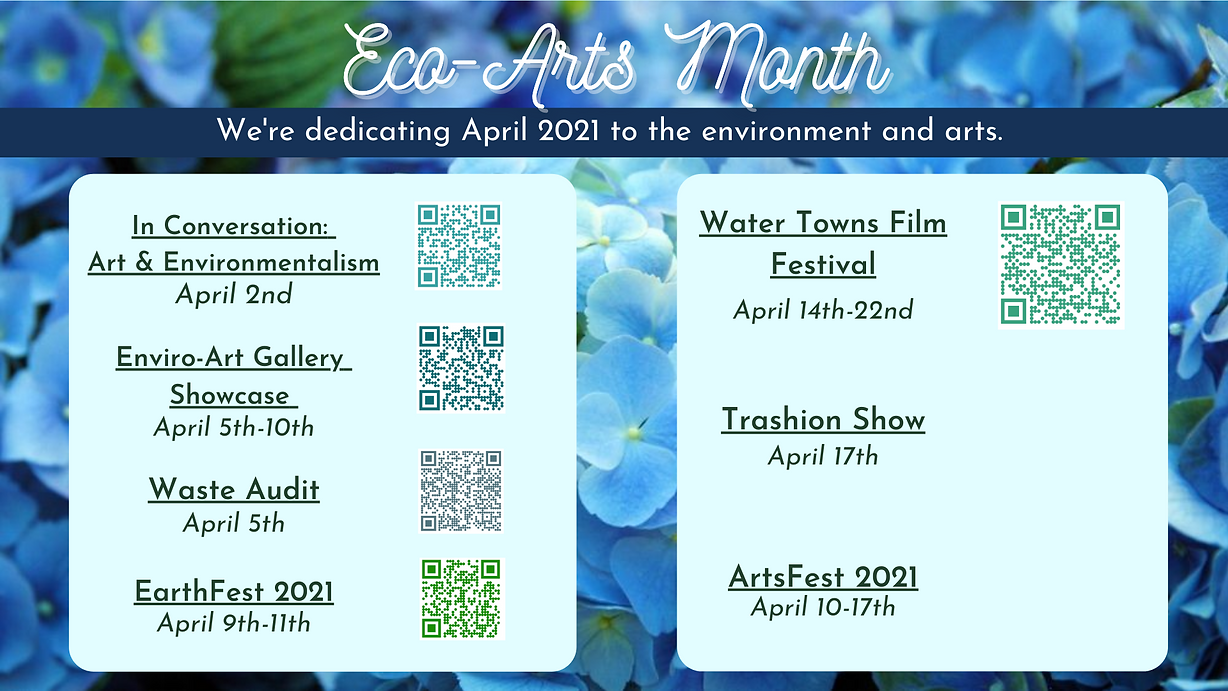 April Eco-Arts (2).png