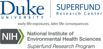 Duke SRC-NIEHS SRP Logo.png