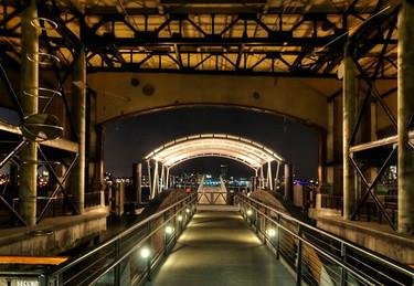 Hoboken Ferry Terminal slip.jpg