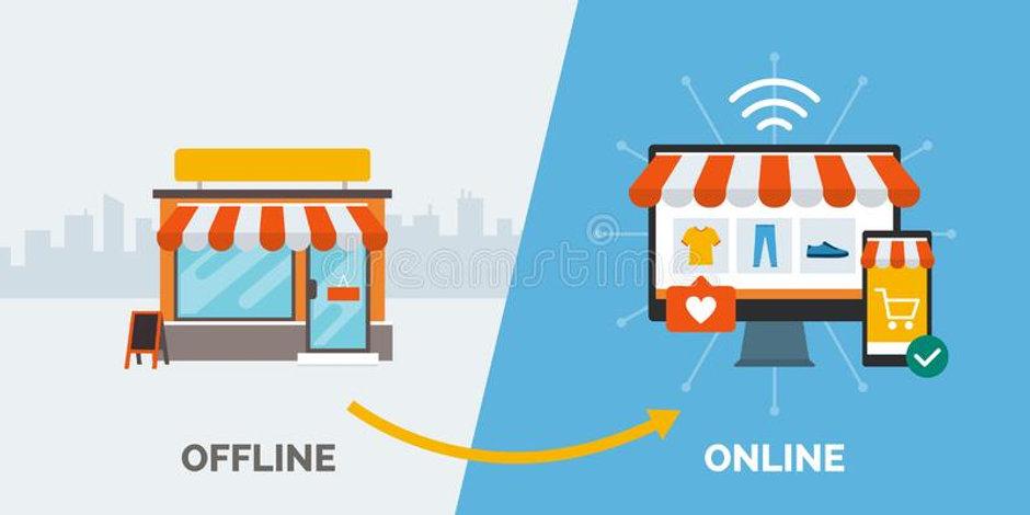 retail-offline-to-online-successfull-bus