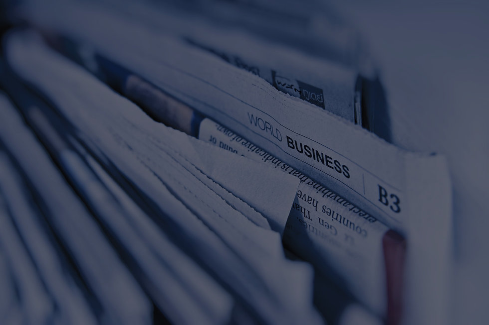 Business%2520newspaper%2520pages_edited_edited.jpg