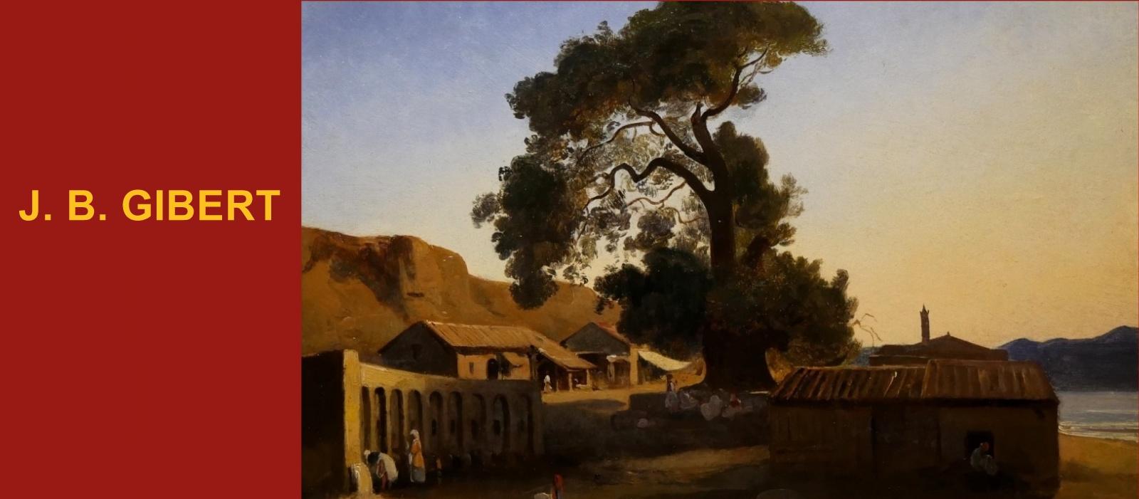 GIBERT - 700 x 1600