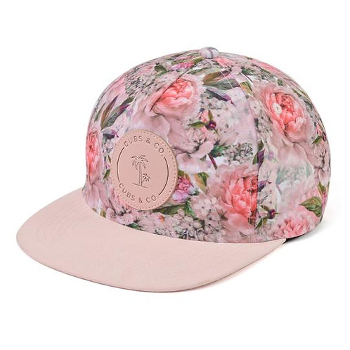 Cubs and Co Floral