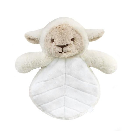 Lee Lamb Comforter