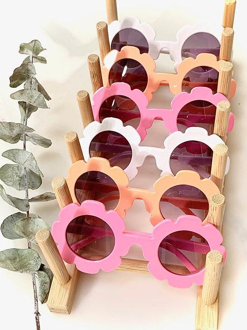 Girls Sunglasses UV400