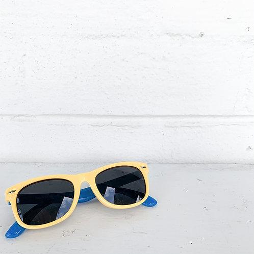 Kids Polarised Sunglasses