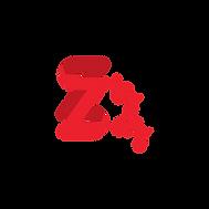 logo fb_RED.png