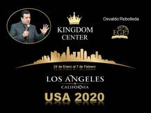 Loa angeles gira 2020 K.jpg