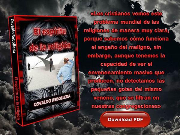 Religión_JPG_para_WEB.jpg
