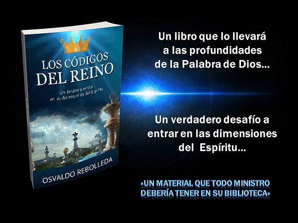 LIBRO LOS CODIGOS DEL REINO JPG 1.jpg