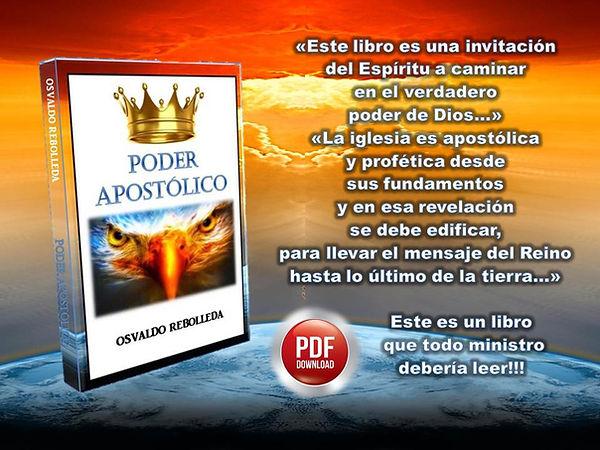 Poder  JPG para WEB.jpg