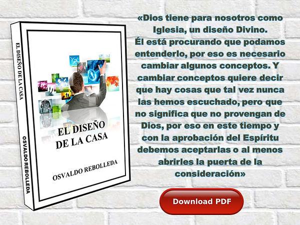 diseño_de_la_casa_JPG_para_Web.jpg