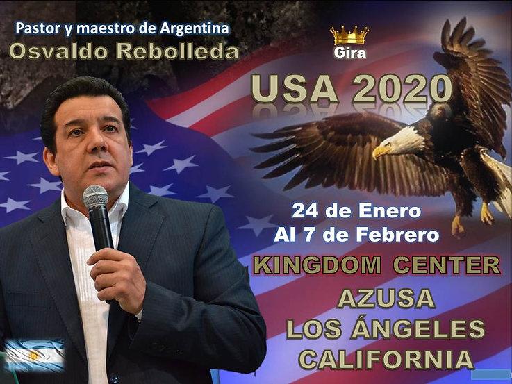 USA gira 2020 (2) .jpg