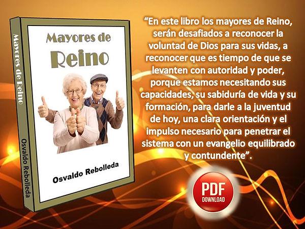 Mayores JPG para Web.jpg