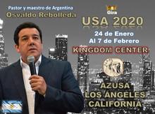USA gira 2020 (5).jpg