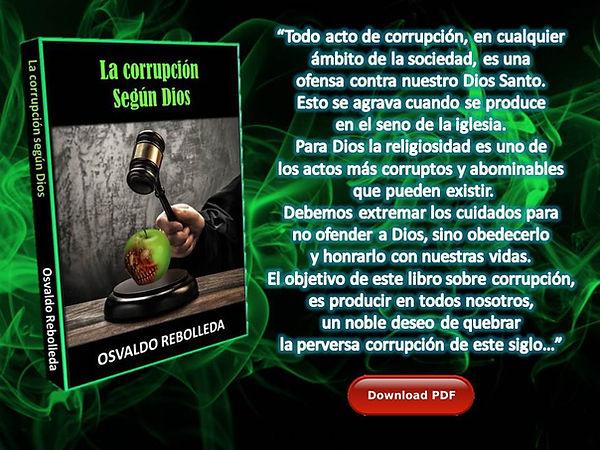Corrupción_jpg_para_Web.jpg