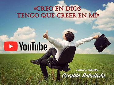 Creo en Dios (YOUTUBE).jpg