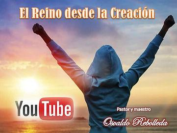 Creación_youtube.jpg