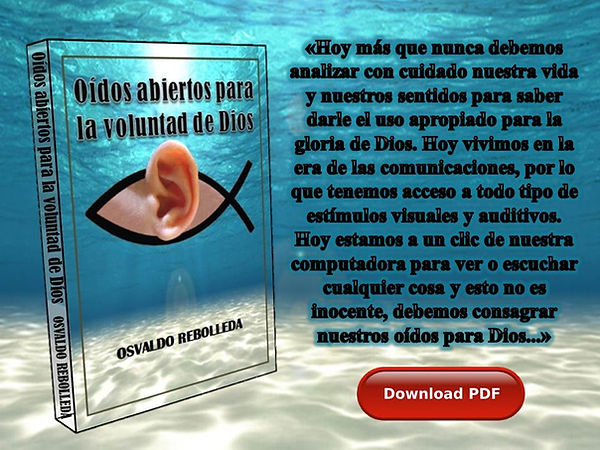 OIDOS jpg para WEB.jpg
