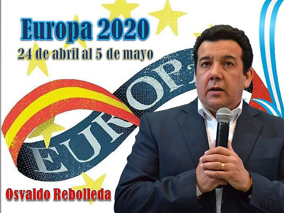 Europa 2020.jpg