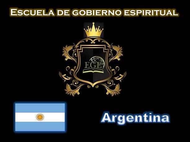Logo argentina para web.jpg