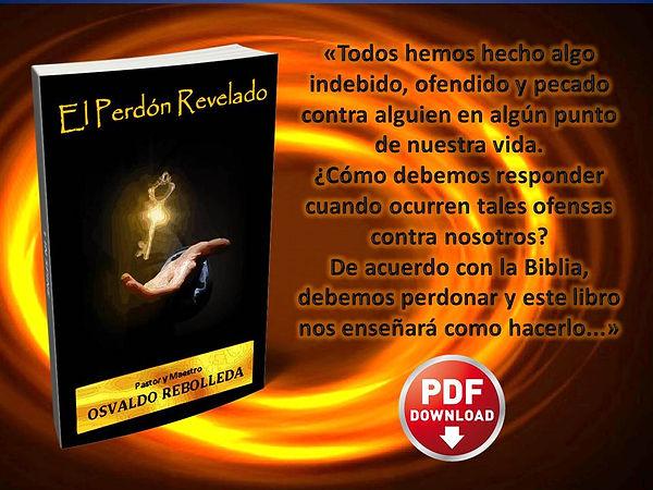 Libro_perdón_2_para_página.jpg