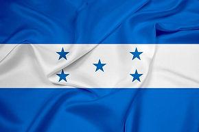 bandera-nacional-de-honduras.jpg