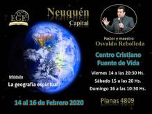 Publi EGE febrero 2020.jpg