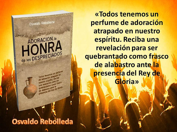 LIBRO_ADORACIÓN_LA_HONRA_JPG_1.jpg