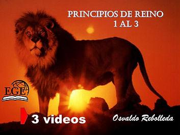 Principios tres videos para Web.jpg