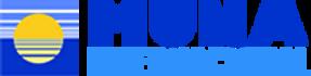 logo MUNA.png