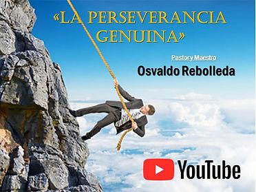 la perseverancia (YOUTUBE).jpg