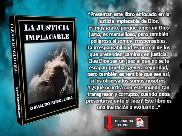Justicia JPG para WEB.jpg
