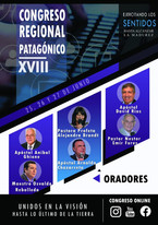 Congreso patagónico.jpg