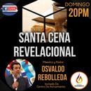 Rincón_Lucas_online_1-11-20.jpg