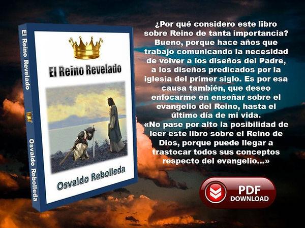El Reino revelado para WEB.jpg