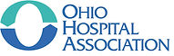 OHA_Logo.jpg