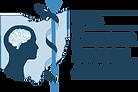 logo_oppa.png
