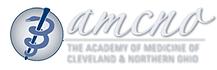AMCNO Logo.png