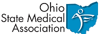 OSMA_Logo.png