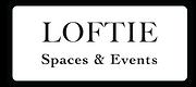 LoftieSpacesandEventsLogo.png