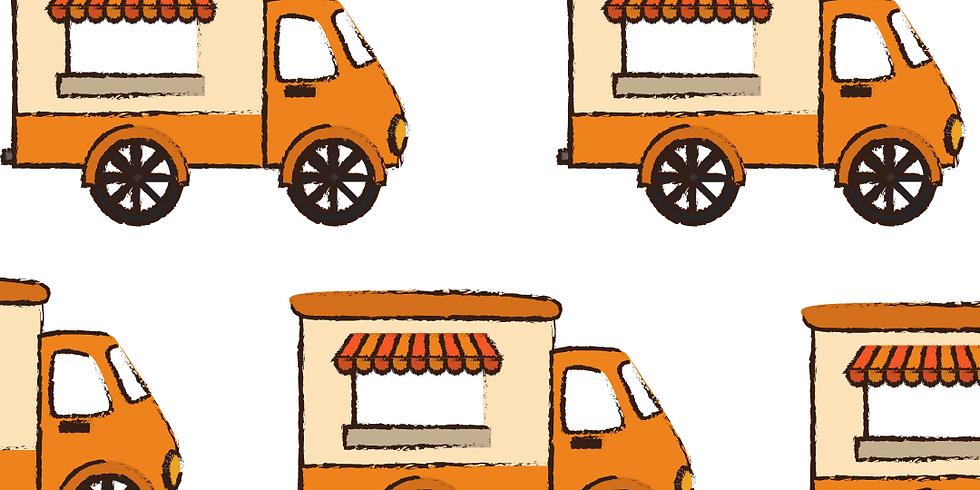 Live Music & Food Trucks